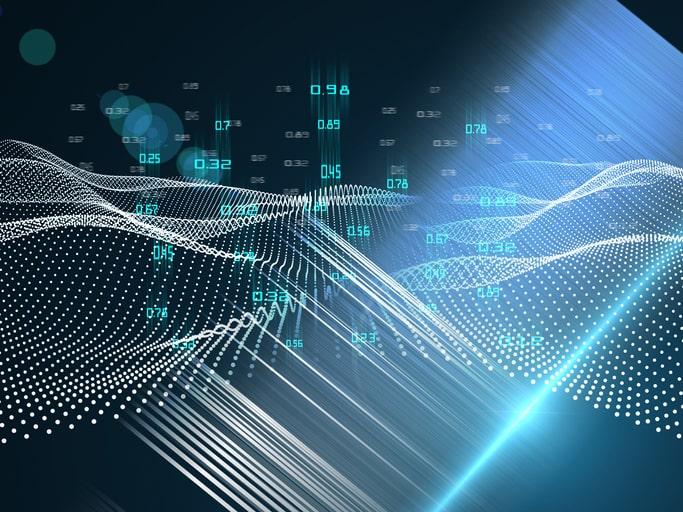Effizientere Prozesse mit Process Mining – technische Grundlage mit Accumulating Snapshot Fact Tables schaffen