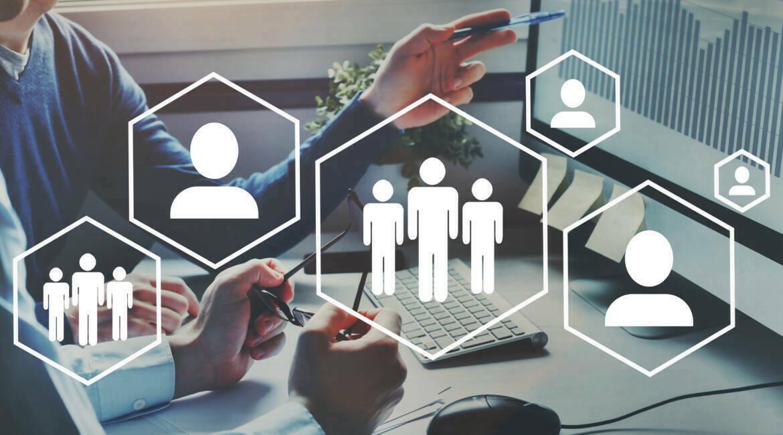 Future Leadership – Führen im digitalen Zeitalter