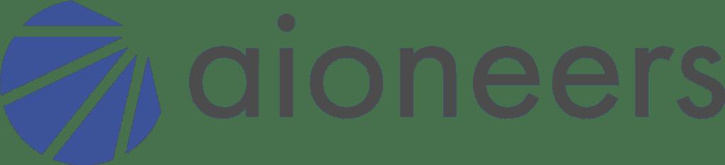 aioneers Logo