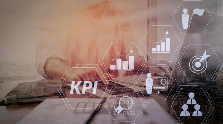 Digitalisierung in Zeiten von Corona – eine Chance für Unternehmen
