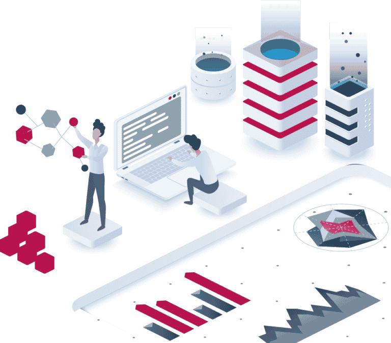Self Service BI & Data Visualization Vorteile