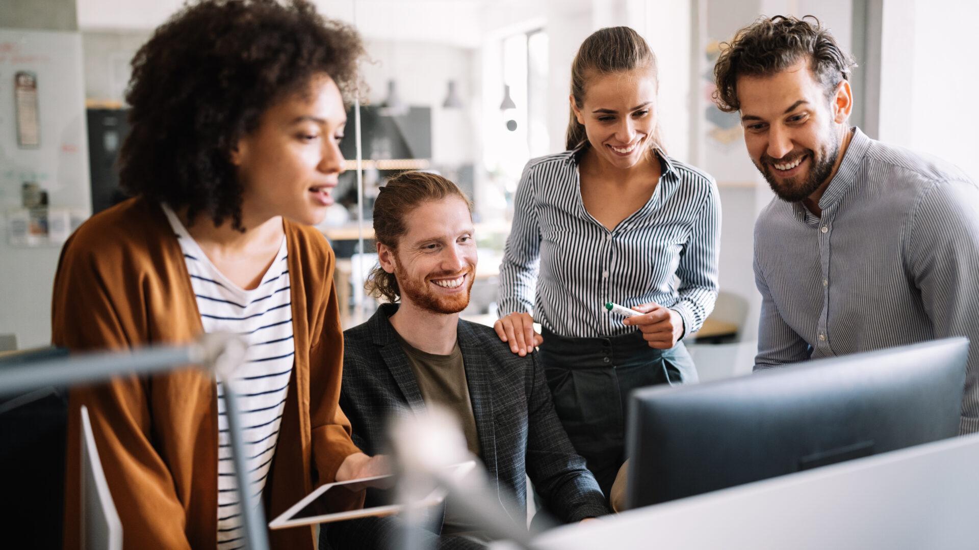 SAP integrierte Planung, Budgetierung und Forecasting