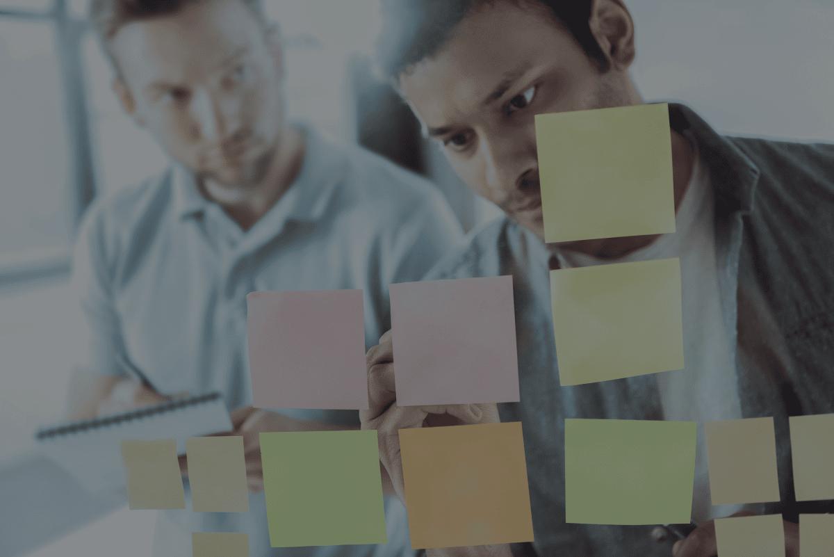 Integrierte Unternehmensplanung in nur 3 Monaten – mit dem Jedox ERP Connector von dinext.