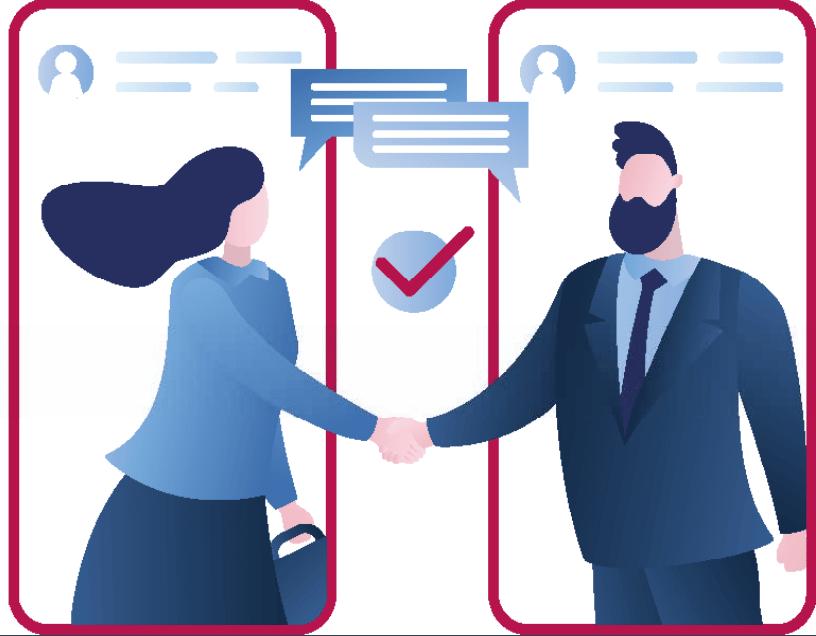 integrierte Unternehmensplanung Kontakt