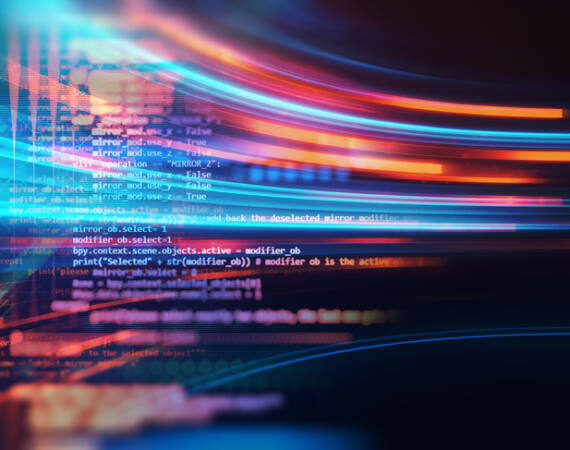 SAP SuccessFactors Release Highlights 1. Halbjahr 2021