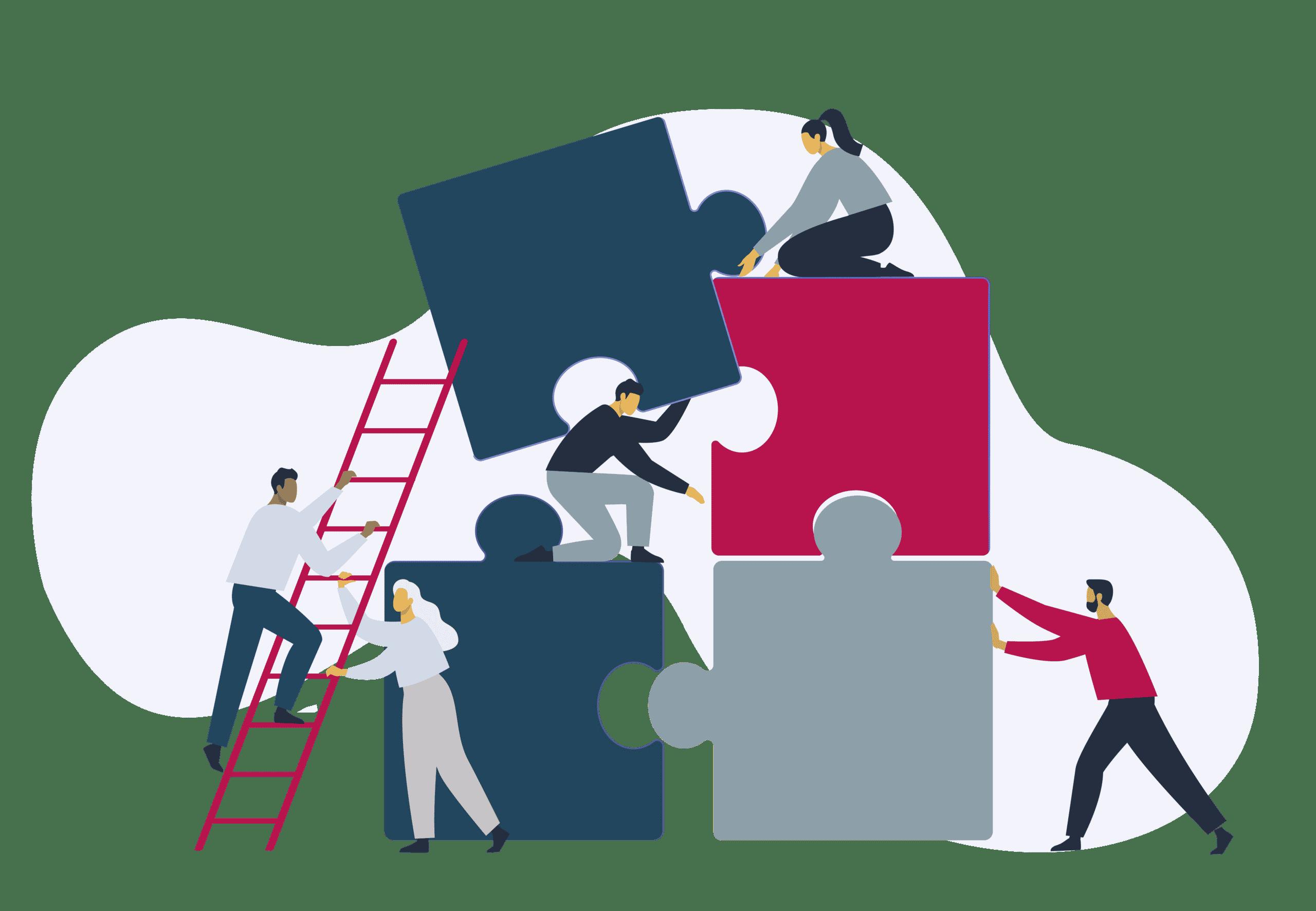 SuccessFactors_Kollaboration