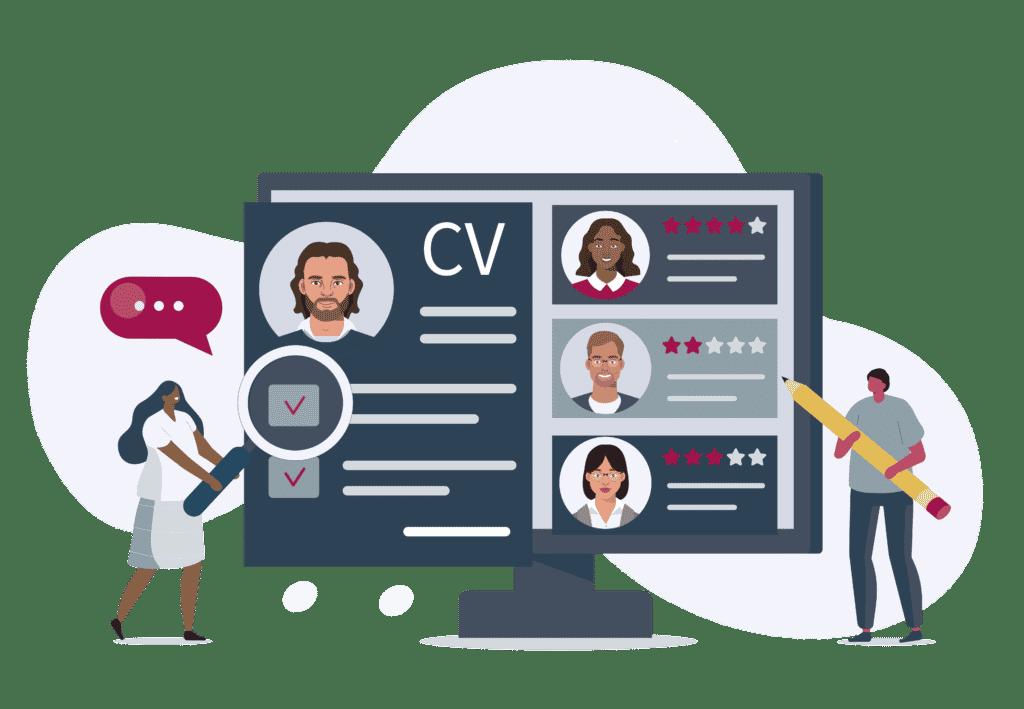 SAP SuccessFactors_Recruiting