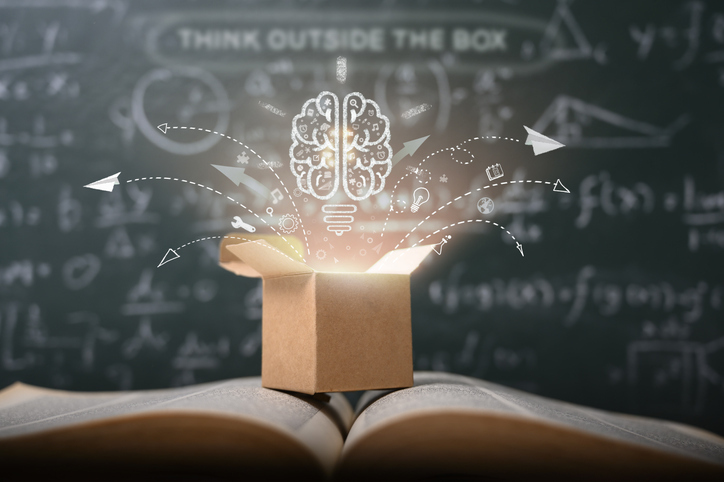 SAP Litmos - Innovative Learning Plattform für Ihr Unternehmens Know-how