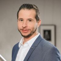Andreas Eißmann