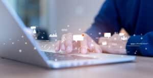 SAP SucessFactors Release Update 2. Halbjahr 2021