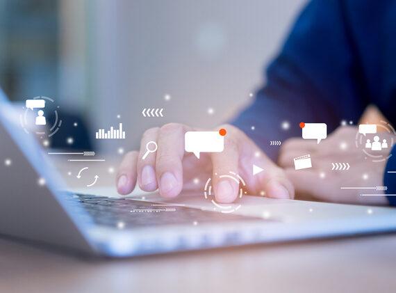 SAP SuccessFactors Release Highlights 2. Halbjahr 2021