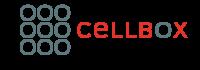 Cellbox Logo
